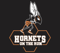 HORNETS ON THE RUN 5K - Hawthorne, FL - race86198-logo.bEmCqm.png