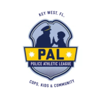 Police Athletic League 5K - Key West, FL - race86297-logo.bEmYB5.png