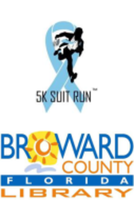 The 5K Cancer and Suit Run - Fort Lauderdale, FL - race86213-logo.bEpBG8.png