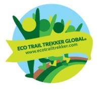 Boca Raton Eco Trail Trekker - Boca Raton, FL - race86237-logo.bEmKgg.png