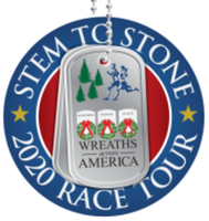 Wreaths Across America Stem to Stone 2020 Race Tour FLORIDA - Tampa, FL - race86032-logo.bElUyM.png