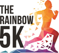 The Rainbow 5K Run/Walk - Fort Lauderdale, FL - race86360-logo.bEnhlb.png
