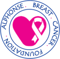 Stomp Out Breast Cancer 5K Run/Walk - Port Saint Lucie, FL - race79091-logo.bDql9n.png