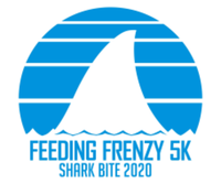 Feeding Frenzy 5k - New Smyrna Beach, FL - race84997-logo.bEi8fy.png