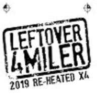 Leftover 4 Miler - Gulf Breeze, FL - race86357-logo.bEnhFK.png