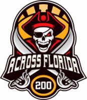 Across Florida 200 - Saint Augustine, FL - race86155-logo.bEmlzA.png