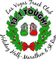 LVTC Holiday Half-Marathon & 5K - Henderson, NV - 57d9507f-c69c-4673-a5df-79a6a3949435.jpg