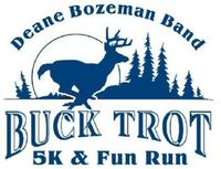 "Third Annual Bozeman Band ""Buck Trot"" 5K & Fun Run - Panama City, FL - af2fe793-4e64-437b-b77f-a58063f88113.jpg"