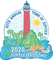 2020 Town of Jupiter Turtle Trot 5K & Kids Run event - Jupiter, FL - c0078487-6a41-4104-a017-27ce7cdbd34a.png