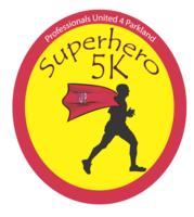Superhero 5K - Coconut Creek, FL - 66a190cf-c096-44ae-94b0-c63b7089ba9c.png