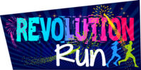 Revolution Run - Las Vegas, NV - Revolution_Run-WD.png