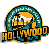 Hollywood Beach Broadwalk Half Marathon & 5k | ELITE EVENTS - Hollywood, FL - 614377f2-edb3-40f0-9682-2ad3bca2b698.png