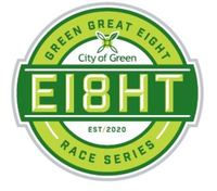 2020 Green Great Eight Race Series - Uniontown, OH - 42a921c4-f36a-4a2a-886a-a533bc6f7ca9.jpg
