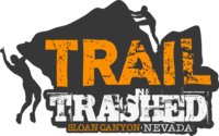 Trail Trashed Ultra - Henderson, NV - Trail_Trashed_-_WD.png