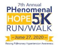 7th Annual PHenomenal Hope 5K - Pittsburgh, PA - race86235-logo.bEmIYC.png