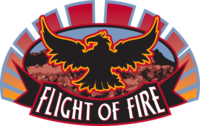 Flight of Fire - Las Vegas, NV - c8eadd86-f0a0-4449-b3ff-ed610245004e.png