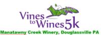 Vines to Wines 5k - Douglassville, PA - race86399-logo.bEnlHx.png