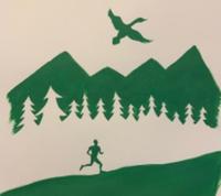 Goose Pond Scout Reservation 5K Trail Run/Walk - Lake Ariel, PA - race86281-logo.bEmXkv.png