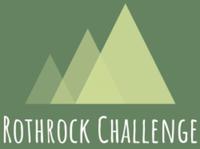 Rothrock Challenge - Boalsburg, PA - race86038-logo.bElWuC.png