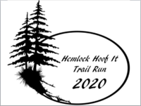 Hemlock Hoof It - Mifflintown, PA - race86389-logo.bEnkDE.png