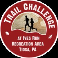 Ives Run Trail Challenge - Tioga, PA - race86165-logo.bEmoXo.png