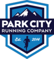 Ugly Sweater 10k - Park City, UT - race40724-logo.byjpqt.png