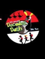 Decades Dash 2020 Race into the 90's - Edwardsville, IL - race85780-logo.bEk1jW.png