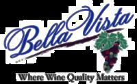 Bella Vista Wine Run 5k - Maryville, IL - race86438-logo.bEnWQr.png