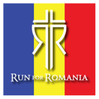Run for Romania - Boise, ID - race19472-logo.bADLR5.png