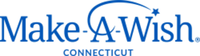 Make-A-Wish CT 5k Road Race Series - Coventry Race - Coventry, CT - race85638-logo.bEmht-.png