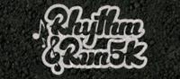 Rhythm & Run 5K - Kannapolis, NC - race86215-logo.bEmEHJ.png