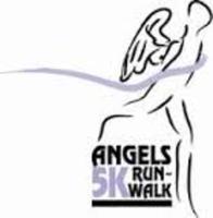 Angels '97 - Huntersville, NC - race44013-logo.byNFWT.png