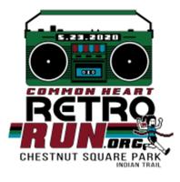 Common Heart Retro Run - Indian Trail, NC - race85519-logo.bEniR-.png