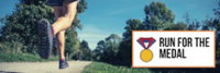 Run For The Medal CHARLOTTE - Charlotte, NC - race86245-logo.bEmTJt.png