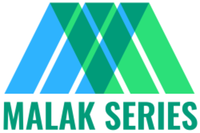 2020 Malak Series Relay Pass - Mt. Pleasant, SC - race86105-logo.bEmeBn.png