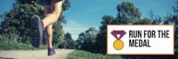 Run For The Medal AUGUSTA-RICHMOND COUNTY - Augusta-Richmond County, GA - 090ae664-4753-4e66-9f7b-9e8d2a889144.png