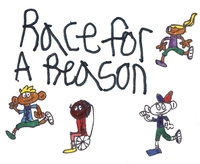 Race For A Reason - POSTPONED  until Apr or May - Fayetteville, GA - 8c7dcccb-4e12-43ae-b2ab-2c4b2d9113a9.jpg