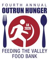 Outrun Run Hunger - Columbus, GA - dcf76bc4-78f1-43f1-b48d-ebb3f8eaa1f3.jpg