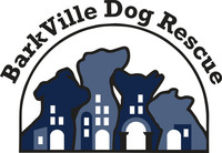 Barkville Dog Rescue's Race for Their Lives 5K - Alpharetta, GA - c838d8d8-d5b8-4e8e-a25c-5a12da4c7bf0.jpg