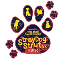 7th ANNUAL STRAY DOG STRUT 5K - Johns Creek, GA - 50b2ef9c-624e-454a-9c10-3b2af14b36ff.jpg