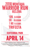 Montana Warrior Run-Helena - Helena, MT - race16967-logo.bAUACl.png