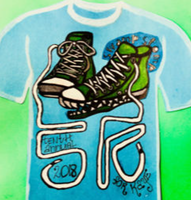 12th ANNUAL GATEWOOD SWAMP STOMP 5K and FUN RUN - Eatonton, GA - 6ff5c484-e609-40b2-849f-63b36460ffe7.png
