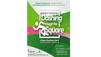 Dashing Through The Square 5K Walk/Run-MEDAL T0 ALL FINISHERS!  12/19/2020 - Marietta, GA - e7d3a8e2-eb48-4453-874d-4b45b3a84373.png