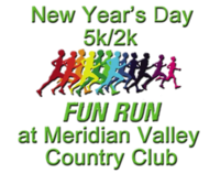 New Year's Day 2k/5k Fun Run at Meridian Valley CC - Kent, WA - 348f5c9f-275e-4935-b624-e2229d06c096.png