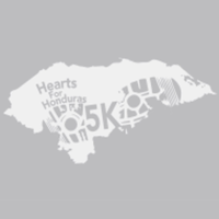 Hearts for Honduras 5K - Commerce, GA - race54404-logo.bAh0_0.png