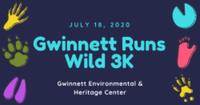 Gwinnett Runs Wild 3K - Buford, GA - race86050-logo.bEG1e-.png