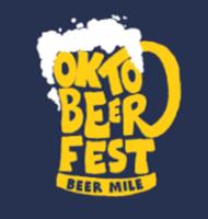Oktobeerfest Beer Mile - Cumming, GA - race86126-logo.bHlRwt.png