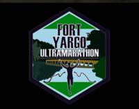 Fort Yargo Ultra - Winder, GA - race86143-logo.bEmjSo.png
