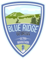 Blue Ridge Ultra - Blue Ridge, GA - race86147-logo.bEmkc2.png