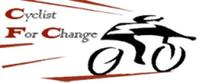 Tony Serrano Century Ride - Monroe, GA - race29880-logo.bwS3H9.png